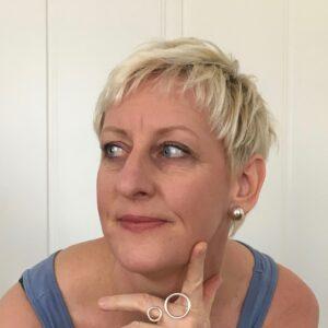Katharina Pachta fragt!