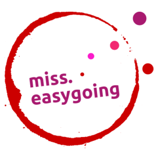 logo miss.easygoing