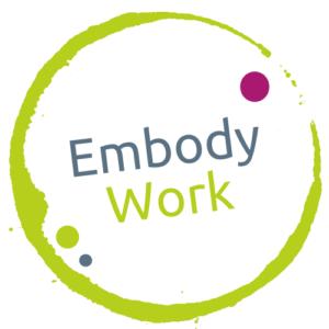 EmbodyWork neu-2