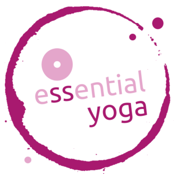 essential yoga-2